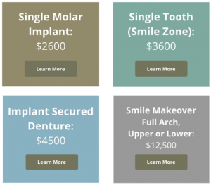 implant-pricing-home